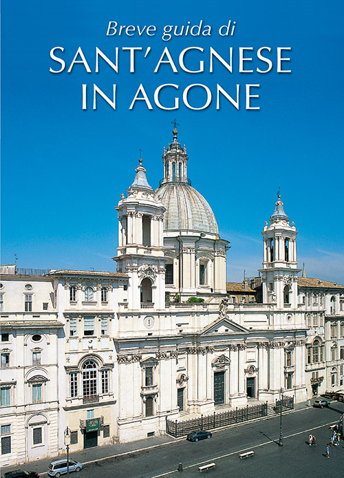 Sant Agnese In Agone